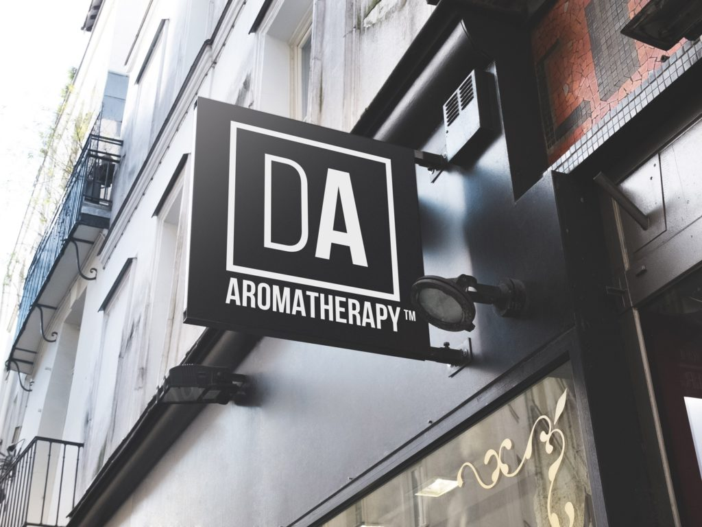 DA-Aromatherapy-Collection-Storefront