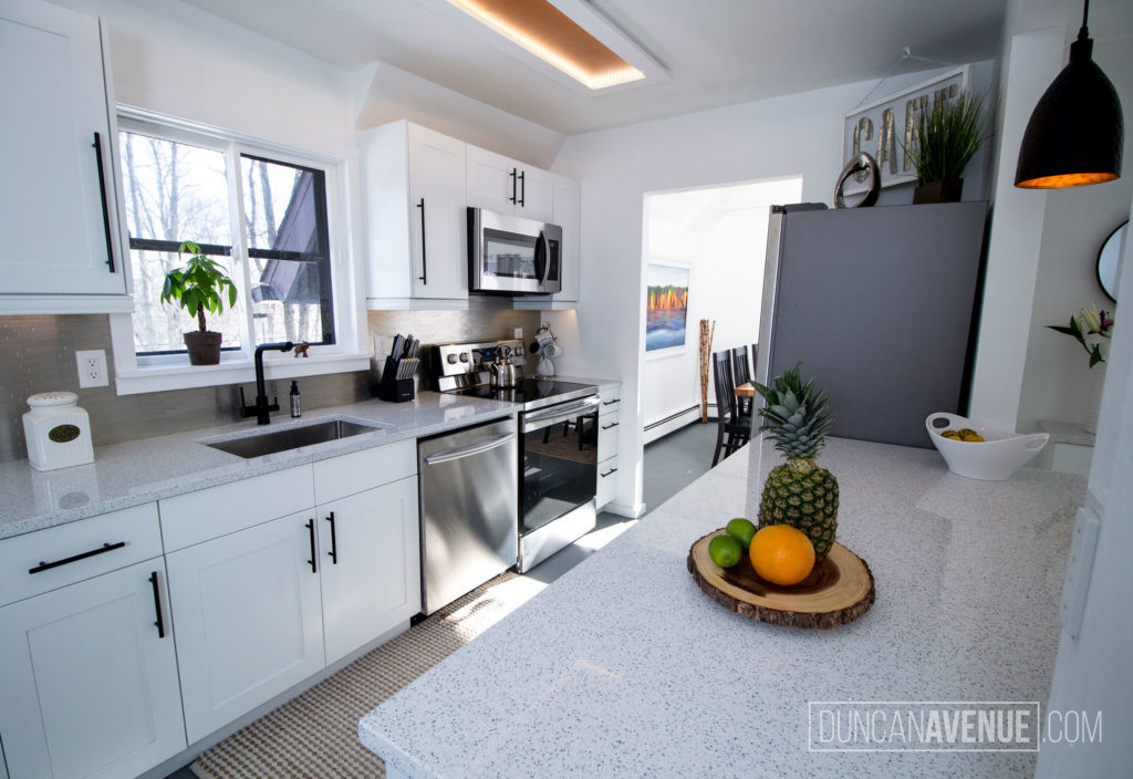 Hudson Valley Home Staging by Duncan Avenue Group | Duncan ...