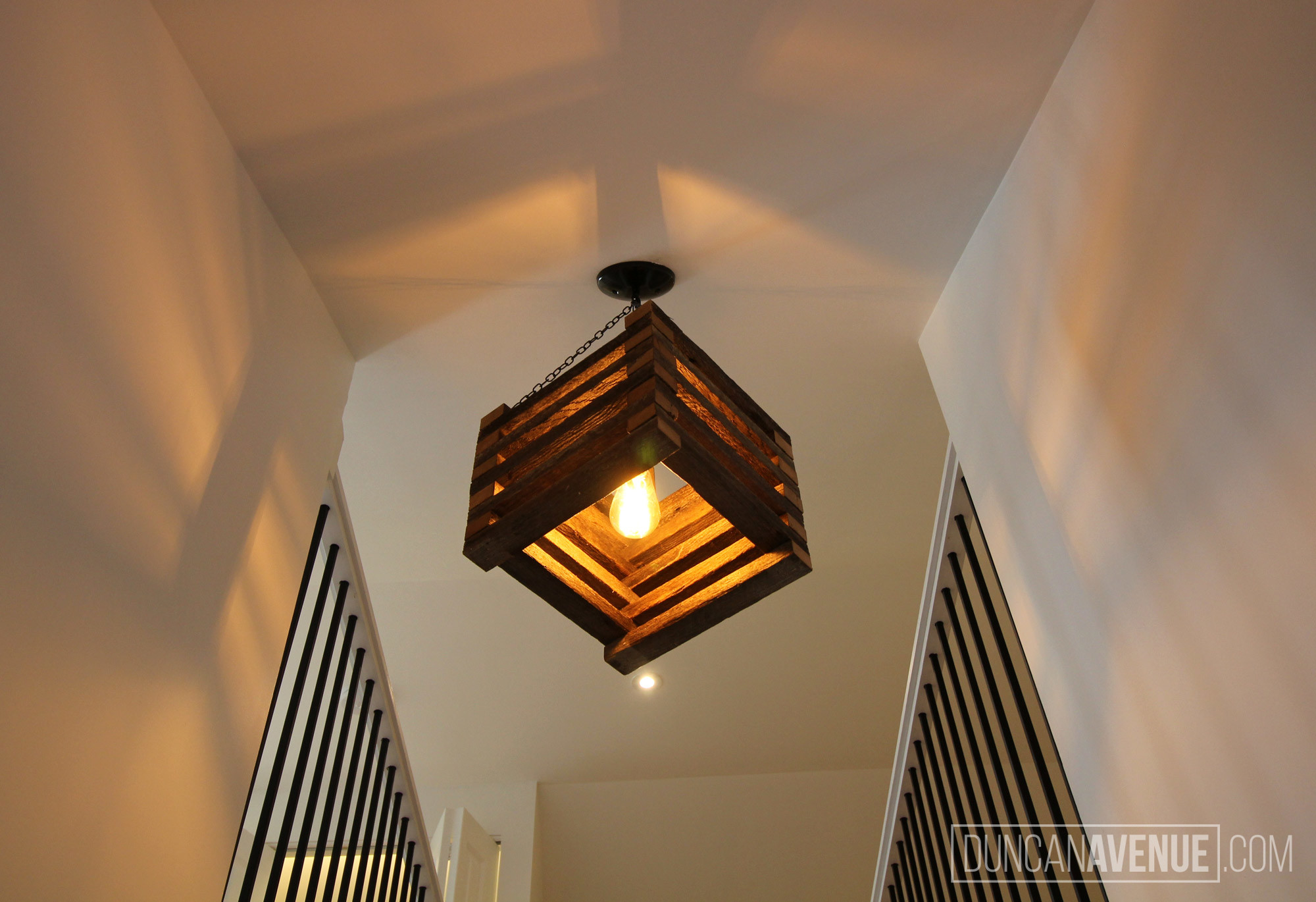 View images custom lighting design lamps light fixtures architectural