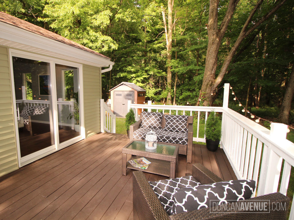 Hudson Valley Real Estate Photography - New Windsor, NY