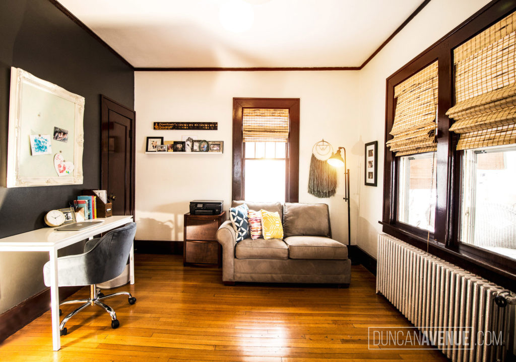 Hudson Valley Real Estate Photography - Townsend Avenue - Newburgh NY 12550