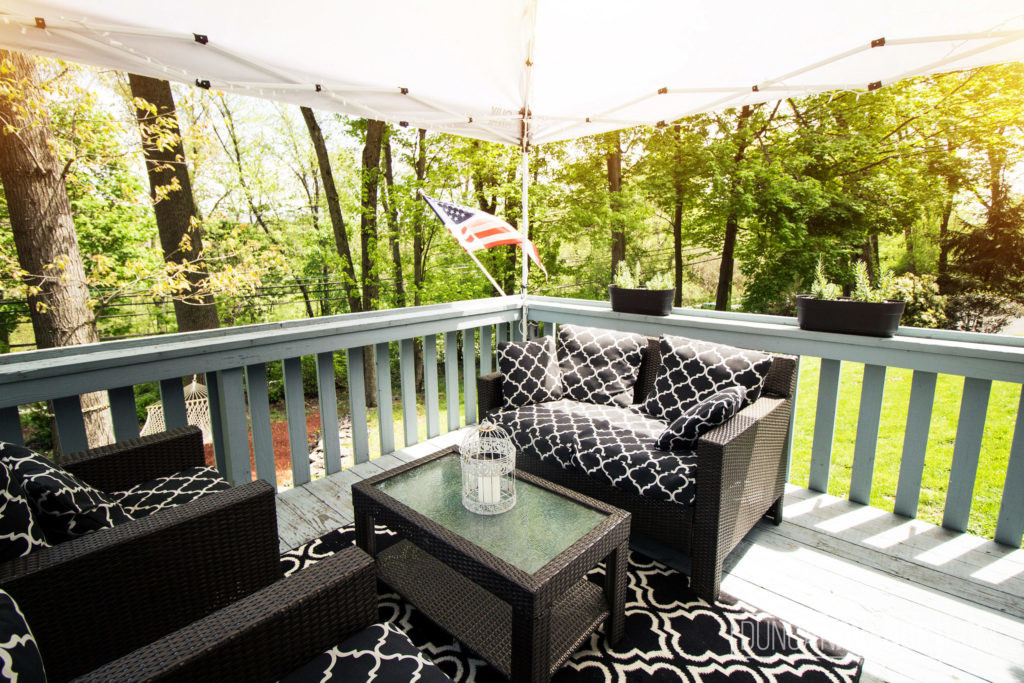 Relax in the Villa 9W - Hudson Valley Luxury Bed & Breakfast