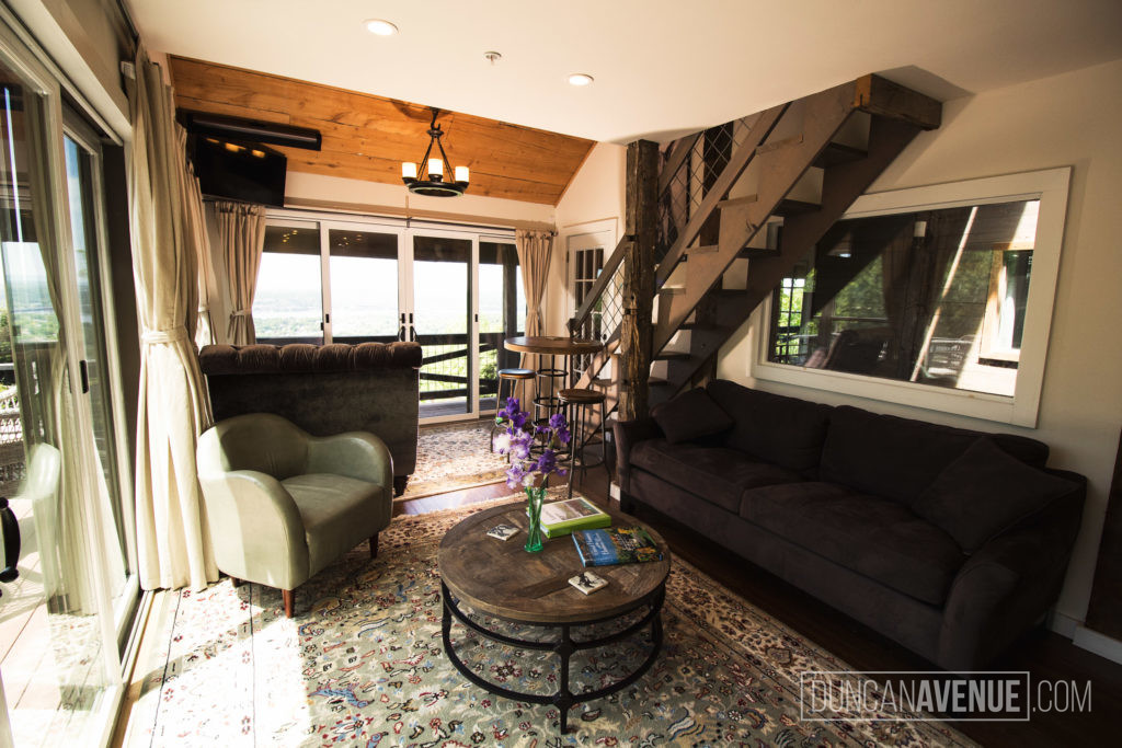 Hudson Valley Real Estate Photography by Duncan Avenue Photography Studio