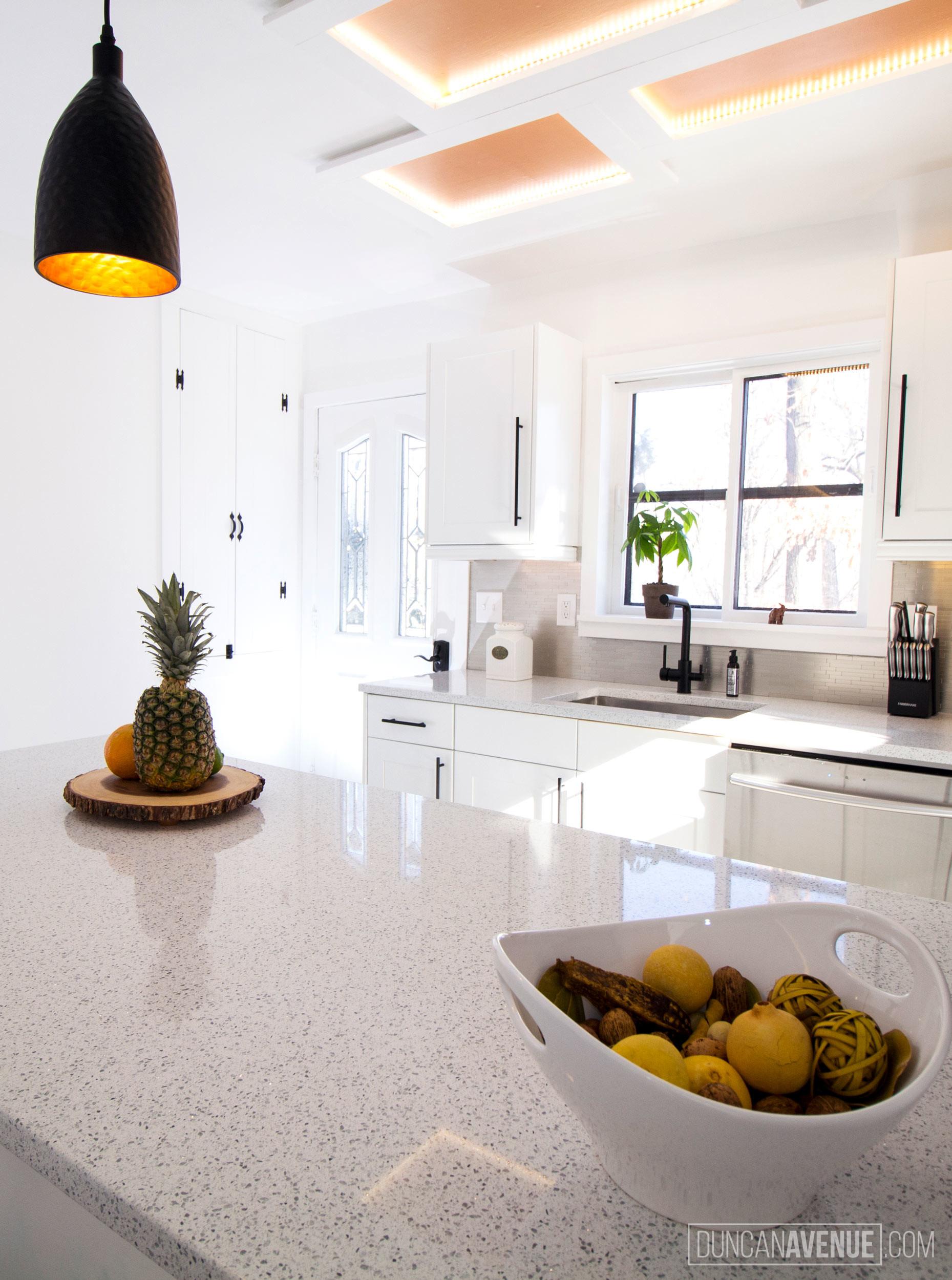 Custom Lighting Design Lamps Light Fixtures Architectural