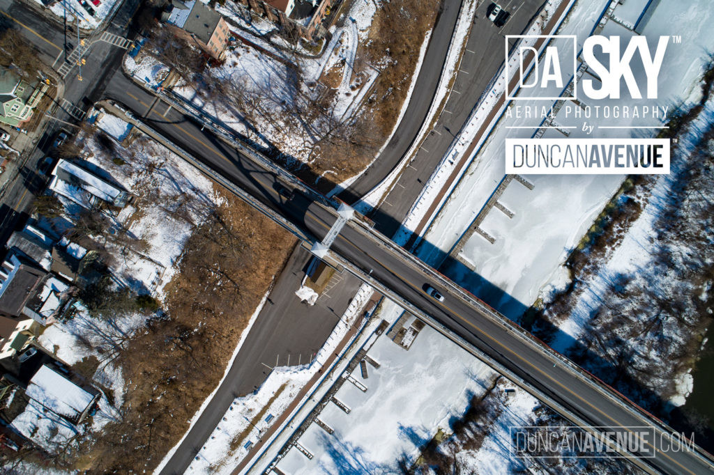 Hudson Valley Aerial Photography | Duncan Avenue Group