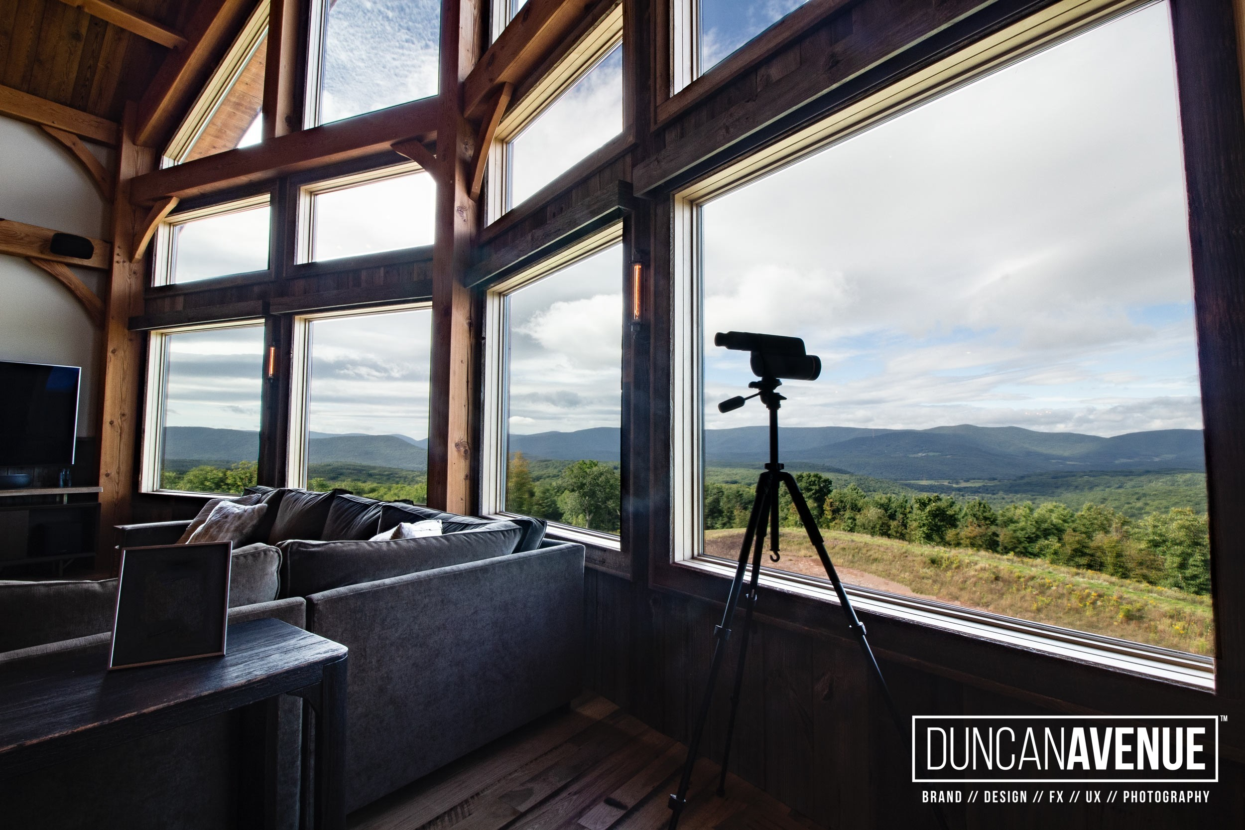 8 Great DIY Tips for Shooting Your Own Real Estate Photos by Maxwell Alexander (Duncan Avenue Real Estate Photography Studio)