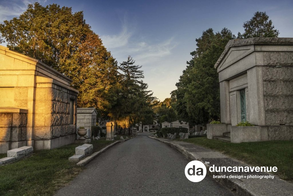 Mt. Lebanon, New York City, Queens, Cemetery Photography