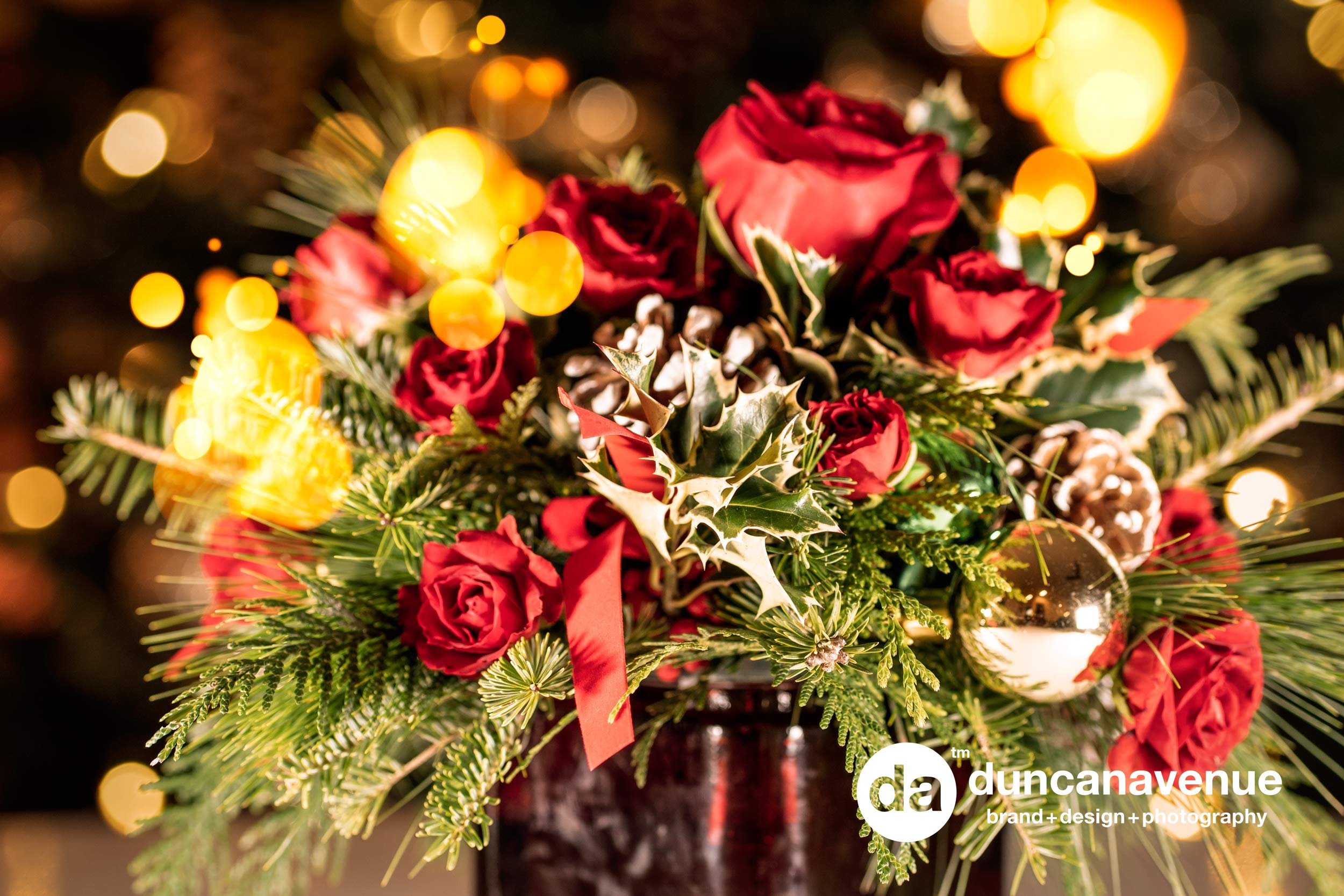 If you are lost when it comes to decorating ideas of your own, my biggest suggestion is to pick what you like most about Christmas and choose your home decorating style around that one thing. As the years go by, inspiration strikes, and you find more things to like or dislike about Christmas your decorations can change accordingly. Perhaps the greatest thing about decorating your home for Christmas is that nothing is set in stone. If it worked last year, that doesn't mean it will work for this Christmas and there is no reason you should feel compelled to do it. Some great ideas or themes for Christmas home decorating include the following: snow globes, cherubs, angels, Santa Clauses, snowmen, birds, candles, wreathes, and stockings. While this is by no means an exhaustive list of Christmas decorations it is a good place to start when ideas are needed. Favorites include cartoon characters, gingerbread men, gingerbread houses, balls, grape clusters, and ribbons. If you want to create a truly special style of home decorating for Christmas try a homemade Christmas. This means that all the ornaments, centerpieces, wreaths, garlands, and decorations are made by hand rather than purchased whole. It will certainly make an impression on visitors and you and your family can enjoy the process of creating your very own Christmas decorations for the holiday season. If you are looking for the best flower shop in the Hudson Valley, check out Mystic Rose Florist in Montgomery, NY. They are famous for their festive yet elegant fully decorated Christmas tree arrangements that with convenient home delivery option can certainly bring the spirit of Christmas right to your doorstep. There are so many wonderful ideas, tips, and tricks when it comes to decorating your home for Christmas that it is incredibly difficult to point to one specific idea and say 'this is it'. However, finding a theme that speaks to your heart is what Christmas is all about. Well that and spending time with those who mean the most to you in the world.