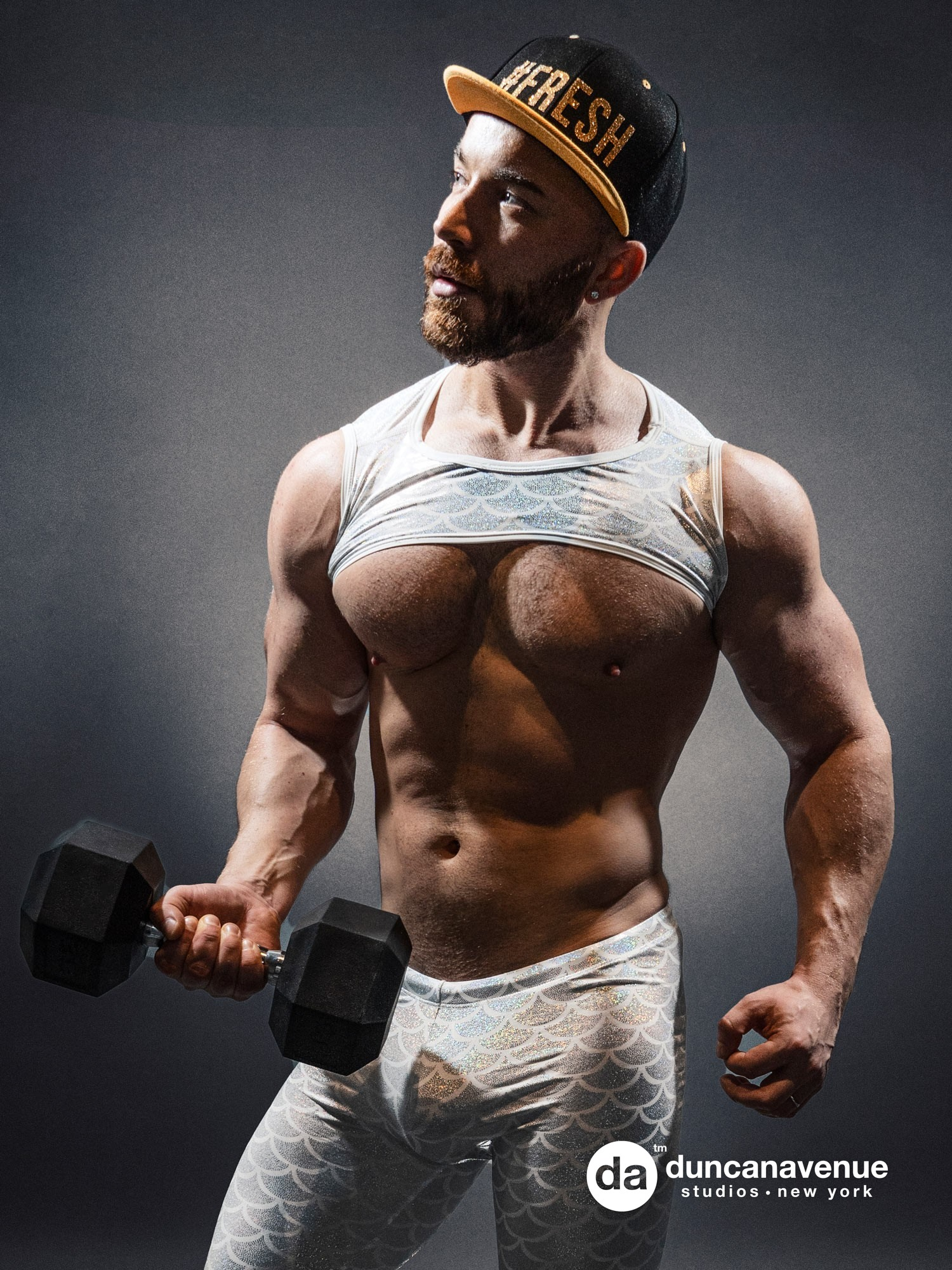 Bodybuilding Fitness OnlyFans Photography by Maxwell Alexander – Best Gay OnlyFans Profile – Best Guys on OnlyFans – Best Gay OnlyFans Model