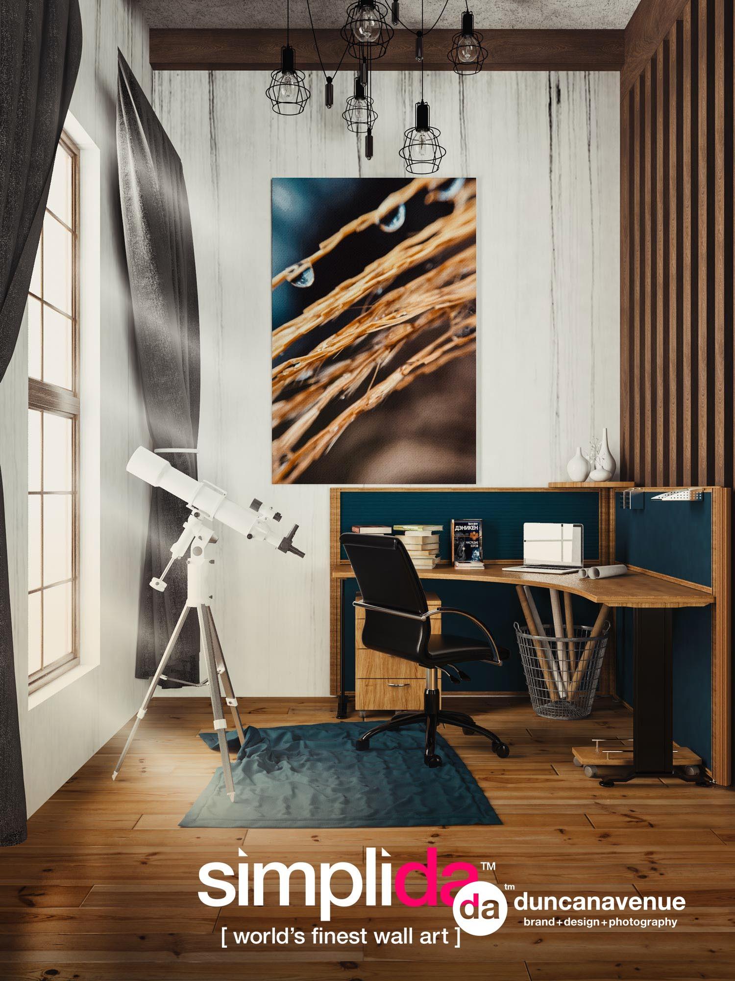 Best Wall Art – Wall Art Ideas and Home Decor