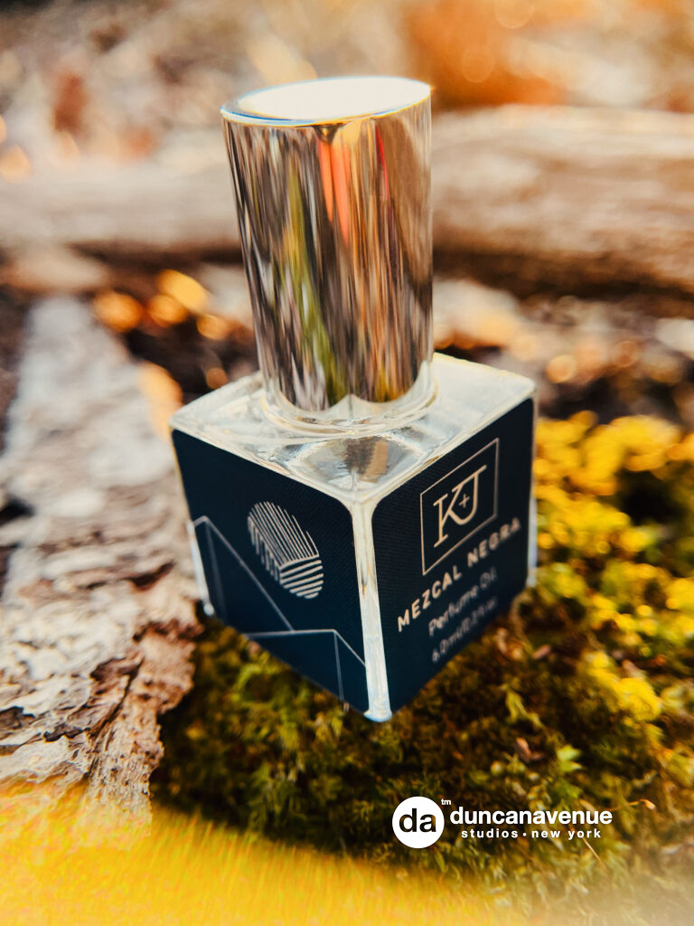 New York City – Hudson Valley, NY Product Photography by Maxwell Alexander – Duncan Avenue Studios