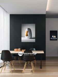 Fine Art Photo Prints on Canvas – Maxwell Alexander Photography – Shop at Simplida.com