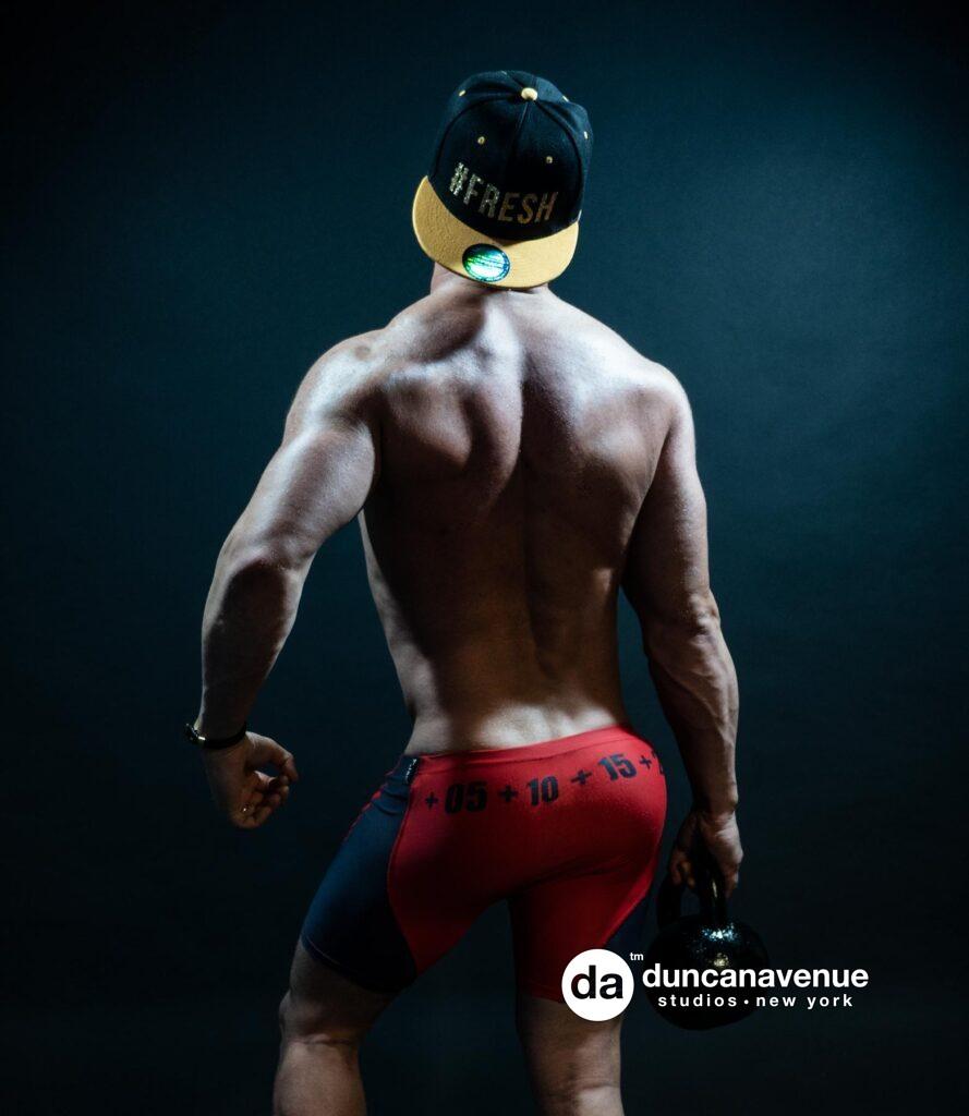 New York Fitness and Bodybuilding Photographer Maxwell Alexander – Best Fitness and Bodybuilding Photography by Maxwell Alexander – New York