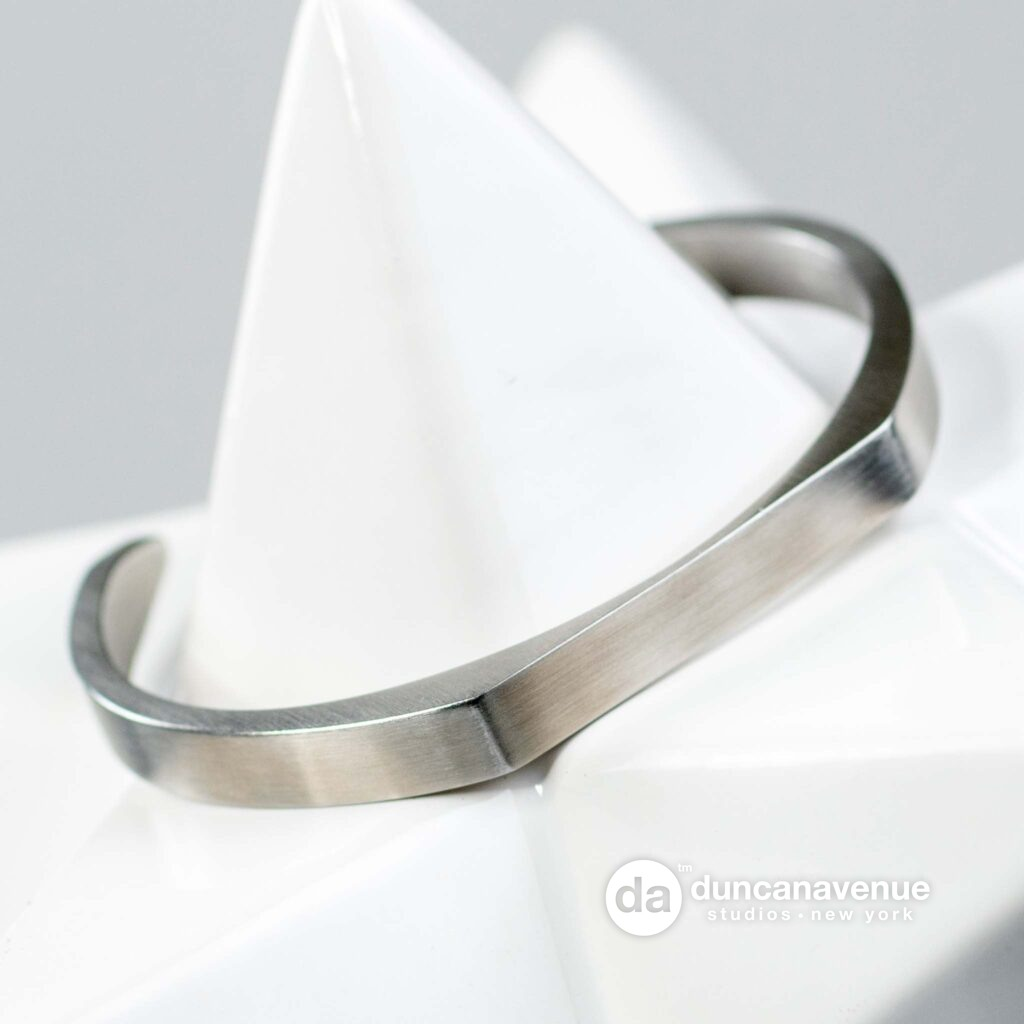 Product Photography – Jewelry – Duncan Avenue Studios – New York