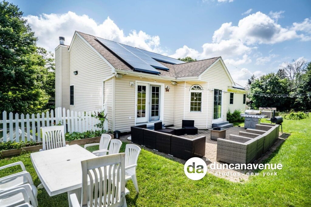 Real Estate Property Photography in Westchester County, NY – Duncan Avenue Studios – Real Estate and Aerial Drone Photography in Catskills, Hudson Valley and Westchester, New York