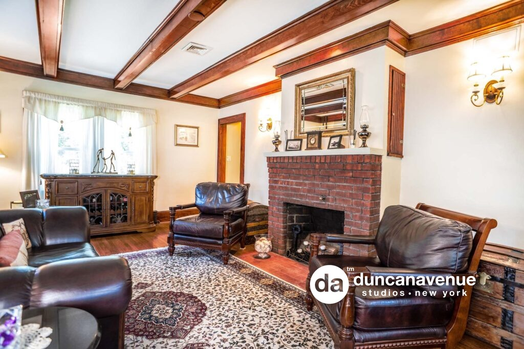 Real Estate Photography Project in Chelsea, NY – Duncan Avenue Studios, Hudson Valley – The Best Real Estate Photographer