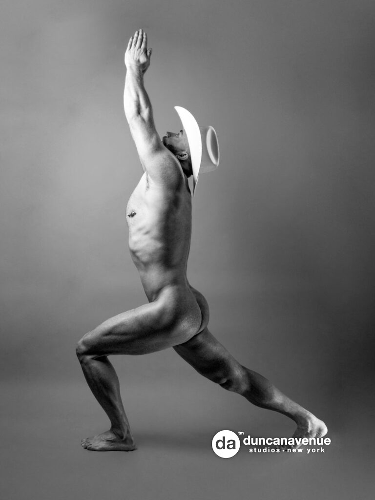Maxwell Alexander – Nude Naked OnlyFans Fine Art Male Body Yoga Bodybuilding Fitness Photography