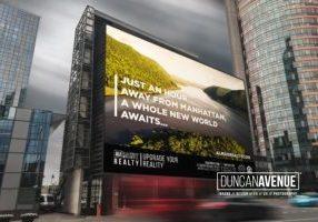 Alexander Maxwell Realty - Hudson Valley's Best Realtors