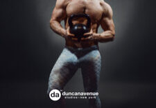 Professional Bodybuilding Fitness Photography – Maxwell Alexander – Best Gay OnlyFans Model