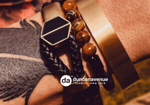 Product Photography – Jewelry Photography – Duncan Avenue Studios – New York