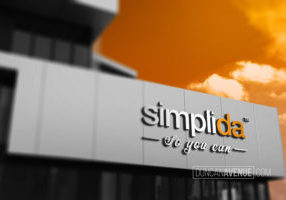 Simplida™ Financial Wellness Solutions | So You Can™